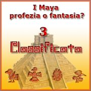 3° posto Gara Creativa Maya (1)